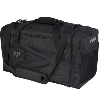 Buy Fox Racing Gym Bag Motorcycle Bags motorcycle in Louisville, Kentucky, US, for US $39.99