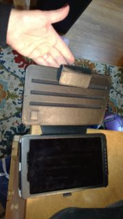 Tablet..free!