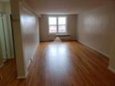 0 BR One BA In Rego Park NY 11374