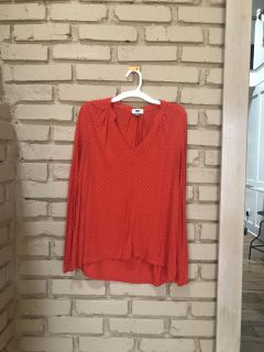 Old Navy Blouse (S)