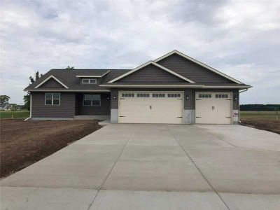 10201 64th Avenue Chippewa Falls Three BR, Be one of the first to