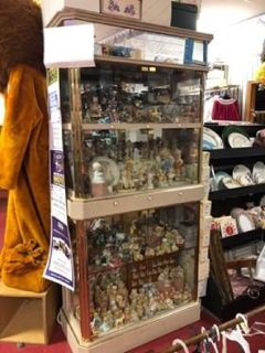 MUST GO Inventory Antique, Furniture, Glassware, Collectables, More