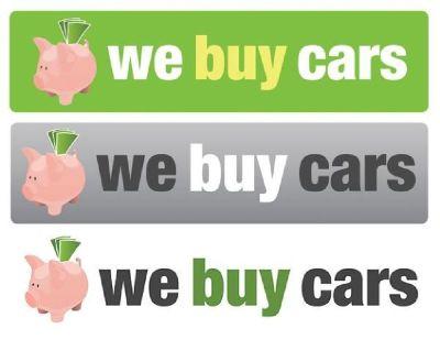 We buy junk cars (323)9753532