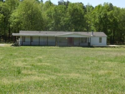 4 Bed 2 Bath Foreclosure Property in Delight, AR 71940 - Whittle Rd