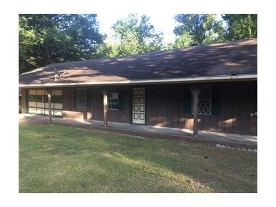 3 Bed 2 Bath Foreclosure Property in Jackson, MS 39212 - Bienville Dr