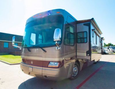 2006 Holiday Rambler Imperial - 43PDQ