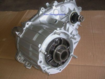 Sell Reman Chevy GMC 241C Transfer case Chevrolet GM NP241C 241 C motorcycle in Saxonburg, Pennsylvania, US, for US $695.00