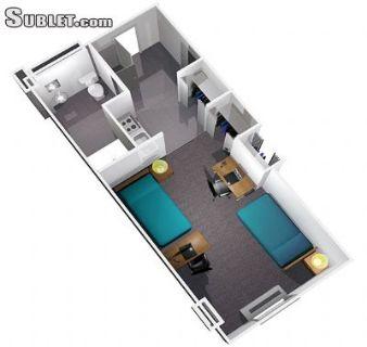 $545 1 apartment in North Philadelphia