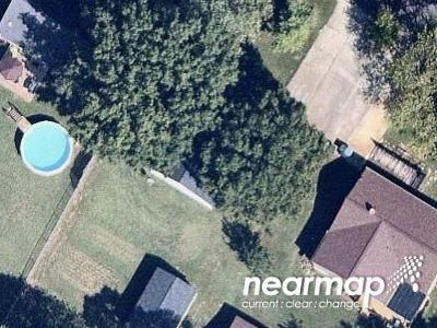 3 Bed 1.5 Bath Preforeclosure Property in Charlotte, NC 28227 - Gloman Ct