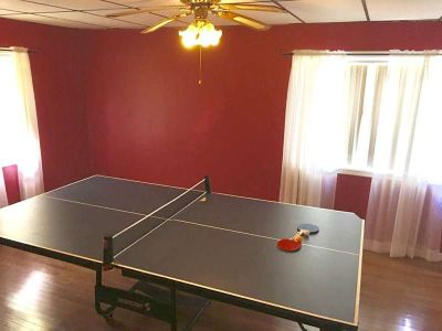 1300 Third Street, Henry, IL 61537: 3 Bed, 2 Bath Smart Home On a Double Lot