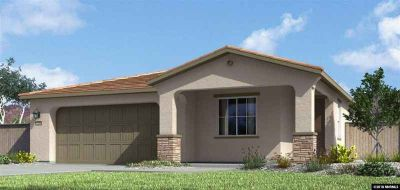 6129 Cotton Rosser Rd. Sparks Three BR, Brand new Lennar home;