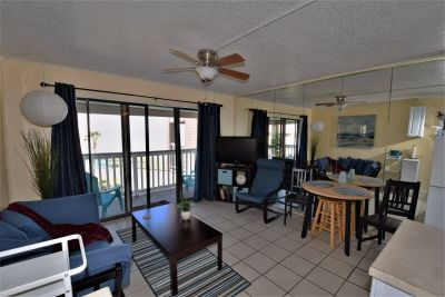 $1350 1 townhouse in Other Corpus Christi