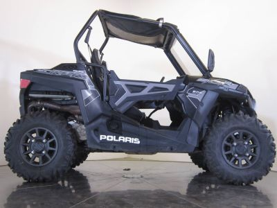 2016 Polaris RZR 900 EPS Trail Sport-Utility Utility Vehicles Greenwood Village, CO