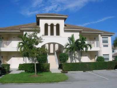 Condo for Sale in Port Saint Lucie, Florida, Ref# 231897