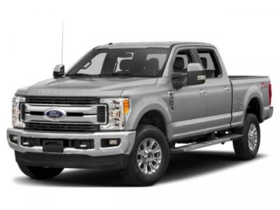 2019 Ford RSX King Ranch (Agate Black Metallic)
