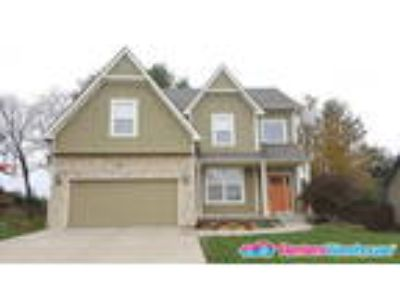 Amazing Four BR Home. Available August 15th