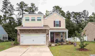 883 Callant Dr. Little River, Charming Four BR-2.One BA in Carolina