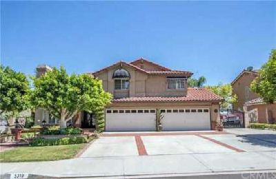 5310 La Fiesta Yorba Linda Five BR, Stunning home located on a
