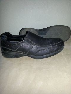 casual men shoes 8.5 M