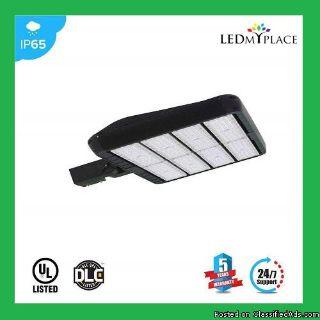 Industrial Grade LED Flood Light For Sale