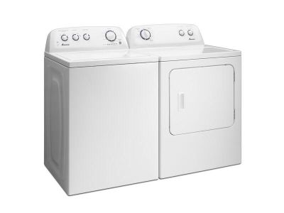 ISO washer dryer
