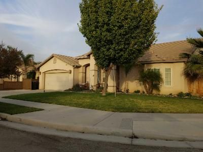 3 Bed 2.0 Bath Preforeclosure Property in Lemoore, CA 93245 - Crescent Ln