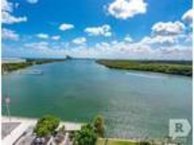 Two BR One BA In Miami-Dade FL 33160