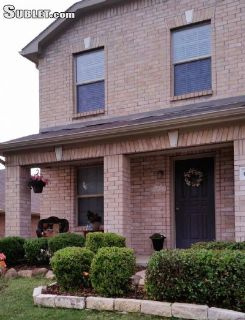 Three Bedroom In Dallas County