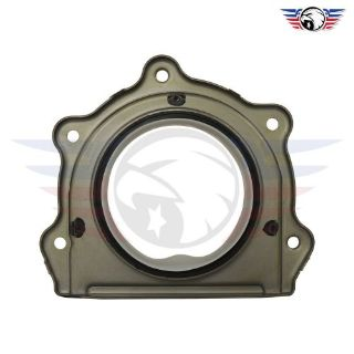 Find Crankshaft Retainer and Seal, Rear Dodge Caravan, Grand Caravan AS 1991/1995 motorcycle in Marshfield, Massachusetts, United States, for US $36.67
