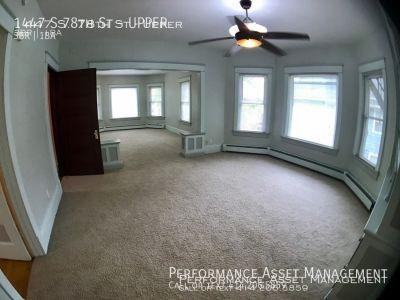 Apartment Rental - 1447 S 78th St