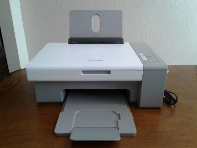 Lexmark Printer *Reduced*