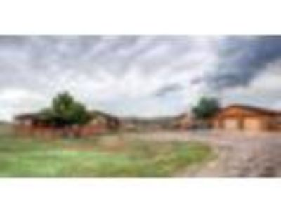 2336 E County Road 30, Fort Collins, CO