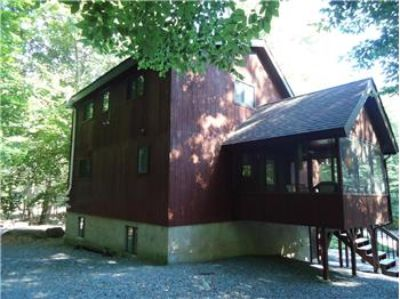 $143,900, 1729 Sq. ft., 659 Lakeview Drive - Ph. 570-689-2111
