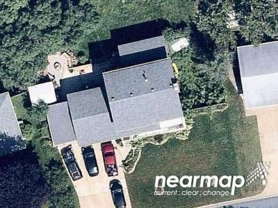 3 Bed 3 Bath Preforeclosure Property in Minneapolis, MN 55443 - Estate Dr