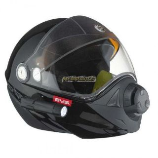 Find Ski-Doo BV2S HELMET -Black motorcycle in Sauk Centre, Minnesota, United States, for US $337.99