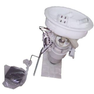 Purchase Fuel Pump - BMW Assembly with Module and Sending Unit - New motorcycle in Buford, Georgia, US, for US $86.39
