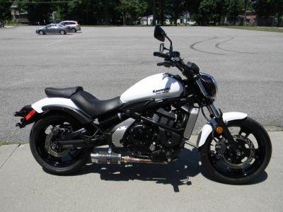 2015 Kawasaki Vulcan S Cruiser Motorcycles Springfield, MA