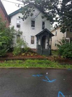 43 Babcock Street Hartford, Great investment property on
