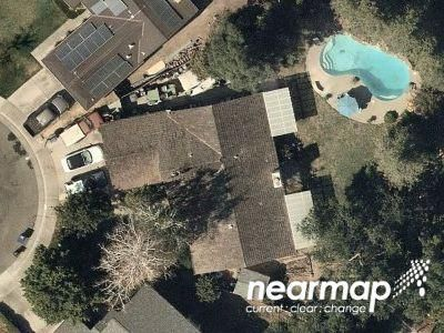 3 Bed 2.0 Bath Preforeclosure Property in Antelope, CA 95843 - Trapper Ct