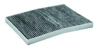 Buy Cabin Air Filter-Charcoal DENSO 454-2006 motorcycle in Front Royal, Virginia, United States, for US $30.56