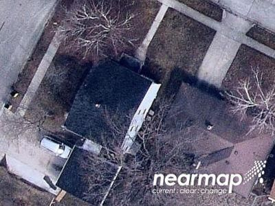Preforeclosure Property in Green Bay, WI 54302 - Crooks St