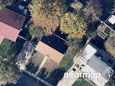 2.0 Bath Preforeclosure Property in Franklin Square, NY 11010 - Woodcliff Dr