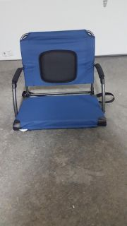 Stadium Seats (3) 1 for $10 or 3 for $25