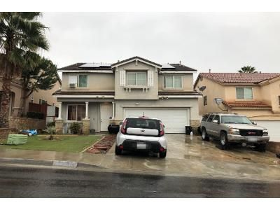 4 Bed 2.5 Bath Preforeclosure Property in Lake Elsinore, CA 92530 - Leeward Way