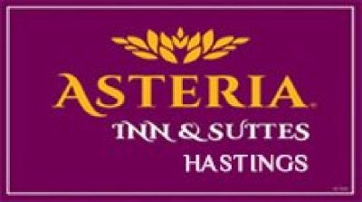 Are You Looking For Your Holidays Destination Like Hastings