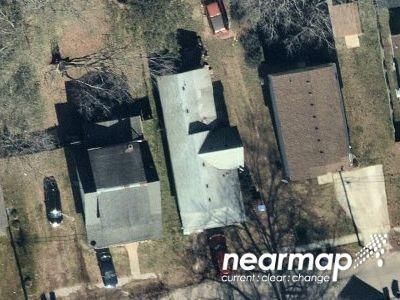 2 Bed 1.0 Bath Preforeclosure Property in Chesapeake, VA 23324 - Rowland Ave