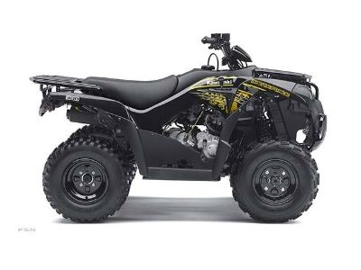 2013 Kawasaki Brute Force 300 Utility ATVs Eastland, TX