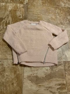 5/6 Children s Place Sweater