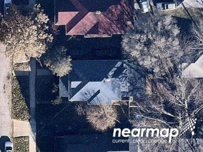 Foreclosure Property in Aurora, IL 60506 - Grand Ave