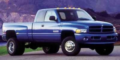 2000 Dodge RSX SLT (White)